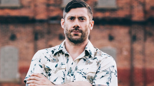 Wes Borland: Professional Musician Is Becoming a Trade of the Past, Soon People Will Only Do It as Hobby