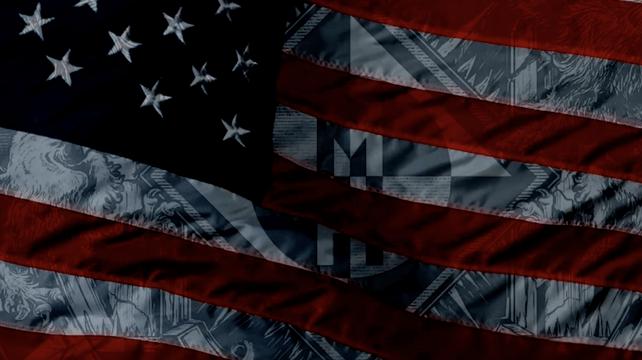 Machine Head Release Political New Folk Song Bastards Its 4