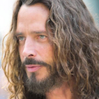 chris cornell how i coped with loss of vocal range news ultimate guitar