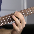 Lesson Time: Here's How to Learn Every Blues Song Ever in 8 Minutes