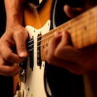 5 Ways to Start a Guitar Solo You Can't Go Wrong With