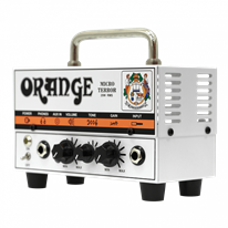 9 Cheap Guitar Amps That Are Actually Great   Articles @ Ultimate