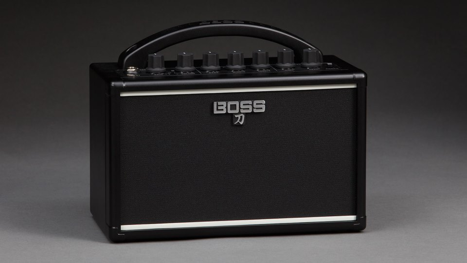 9 Small Amps For Bedroom Practice That Are Actually Great Articles Ultimate Guitar Com
