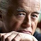Jimmy Page Reveals the Direction Led Zeppelin Would've Taken If John Bonham Hadn't Died