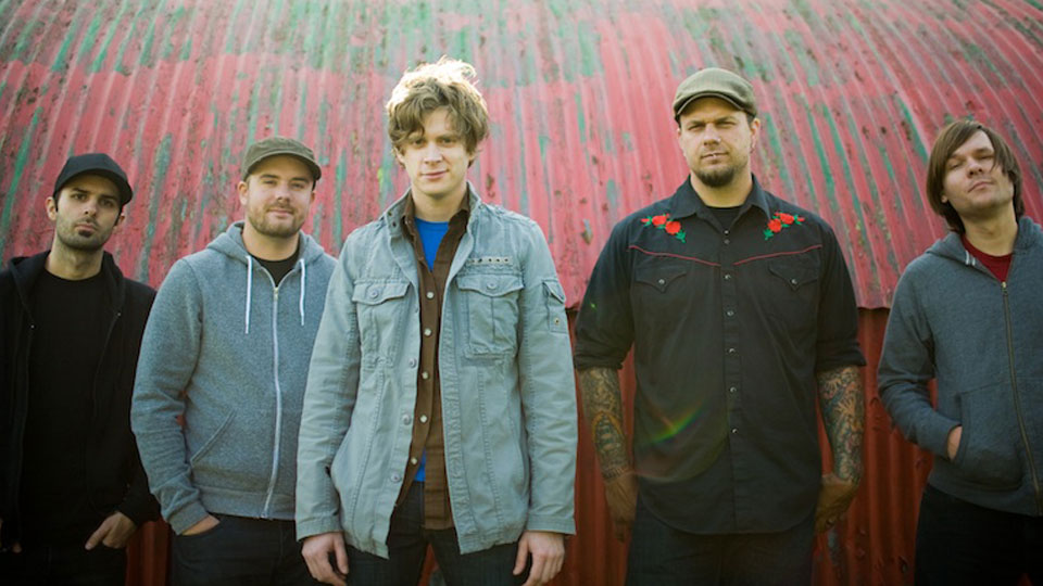 Relient K Release Valentines Day Ep Truly Madly Deeply Music