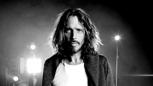 18 Lesser-Known Songs Featuring Chris Cornell