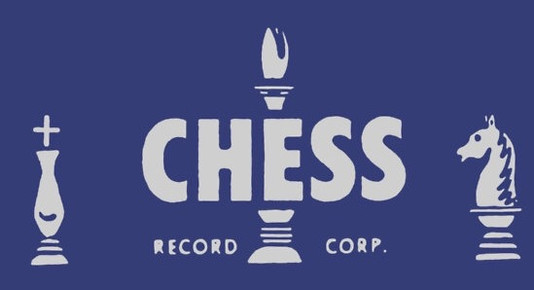 The Chess Records