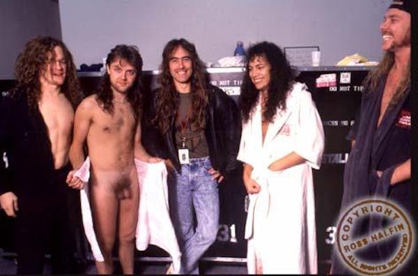 Metallica. Furia, sonido y velocidad 65483_1_ver1502307098