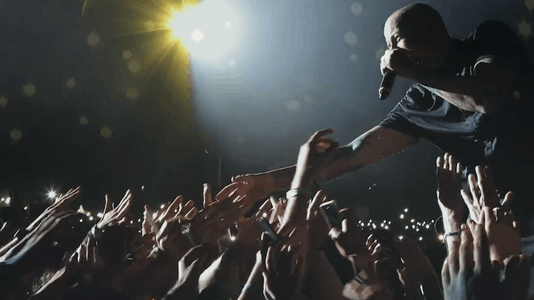 Linkin Park Announce Guests for Chester Tribute Show: Members of A7X, SOAD, Korn, Blink-182 and More