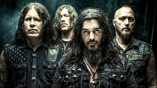 Robb Flynn: What Can You Expect From the New Machine Head Album