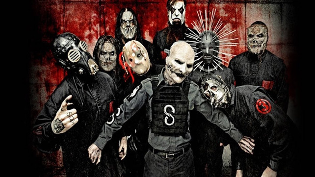 Clown: I Never Thought Slipknot Would Part Ways With Joey
