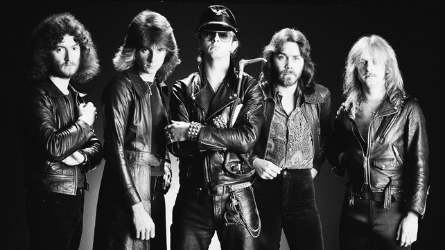 Top 9 Times Rock Music Was Blamed for Tragedies | Articles