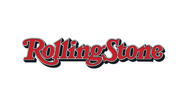Rolling Stone Says These Are 100 Greatest Songs of the 21st Century