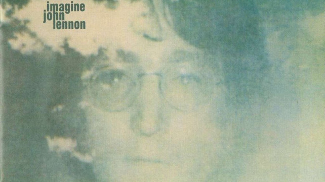 The Story Behind Imagine By John Lennon Articles Ultimate Guitar Com