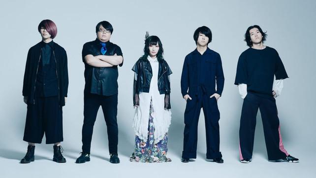 Música de Japón  - Página 8 118694_0_wide_ver1621333764