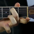Learn How to Properly Connect Guitar Chords and Make Your Playing More Exciting With This Simple Lesson
