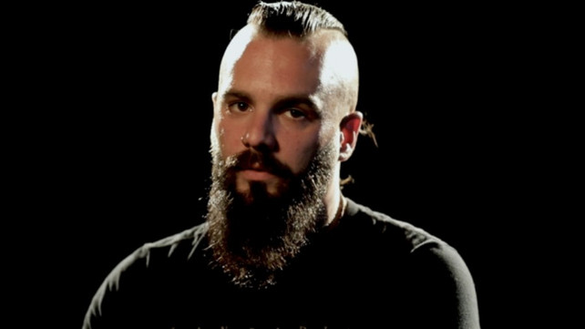 Killswitch Engage's Jesse Leach Explains His Approach to