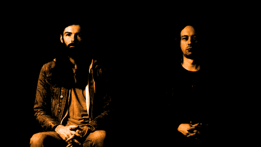 ...And The Hangnails Release 'Enjoy It While It Lasts' Video