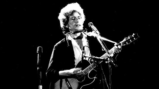 Easy Dylan songs to learn on guitar? : bobdylan - reddit