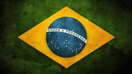 35 Best Rock Bands From Brazil