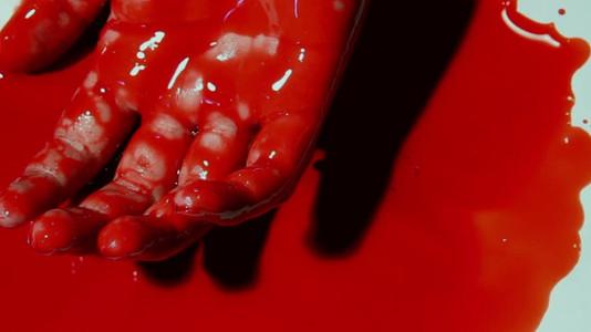 The Essential Horror Movie Scores