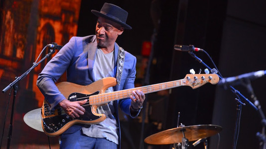 Marcus Miller: The Most Overlooked Crucial Skill Every Bassist Should Work On
