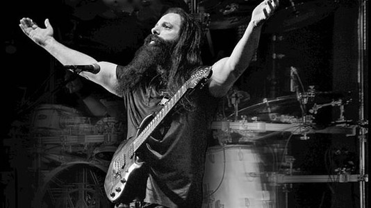 John Petrucci: What Is the Most Important Dream Theater Song