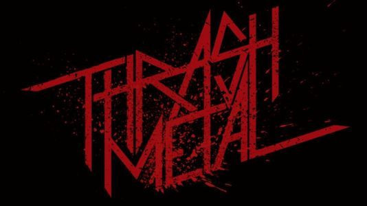History of Thrash Metal Part 7: Recent Events
