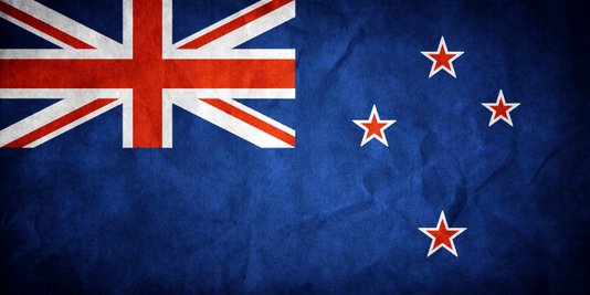 Best Rock Bands From New Zealand