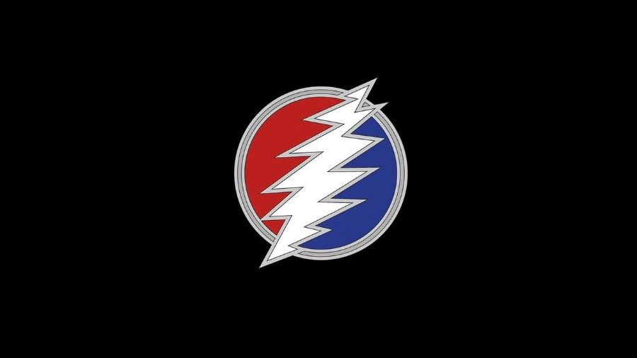 Dead Amp Company Fall Tour Dates North America Music