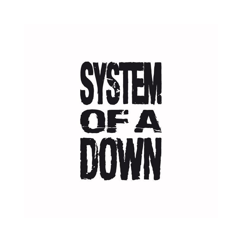 the story behind 'chop suey'system of a down | articles