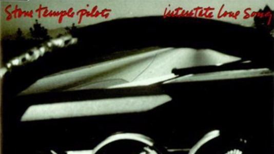 The Story Behind 'Interstate Love Song' by Stone Temple Pilots