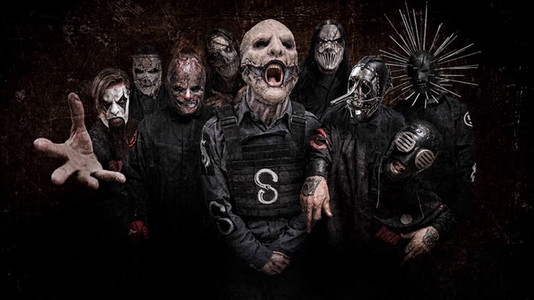 Corey Taylor: Clown Said There Are 30 Pieces of New Slipknot Music Ready. I Haven't Heard Any of It