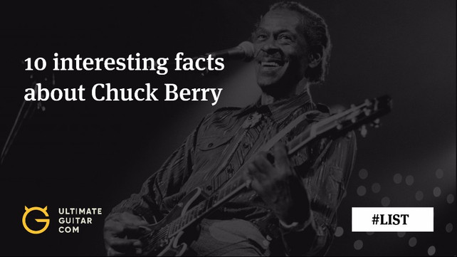 Discussion chuck berry piss video