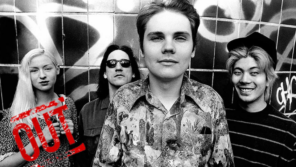 the smashing pumpkins essay What even is smashing pumpkins the smashing pumpkins reunion the story of why we're here and what we're doing is covered in our introductory essay.