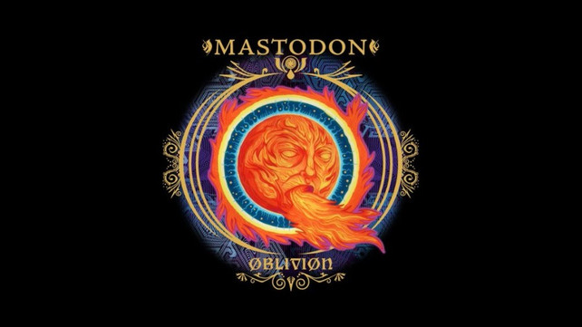 mastodon crack the skye oblivion lyricsinstmanks