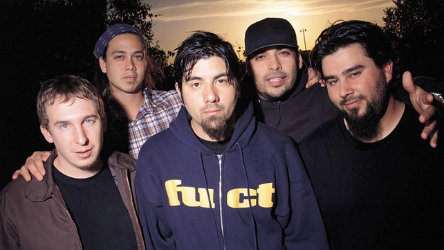8 interesting facts about deftones articles