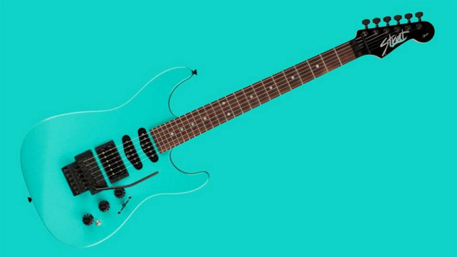 Top 7 Highlights From Winter Namm 2020 Articles Ultimate Guitar Com