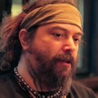 Max Cavalera: 'I Still Think I Can Release a Better Album Than 'Roots''