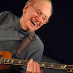 12 Things You Didn't Know About Les Paul