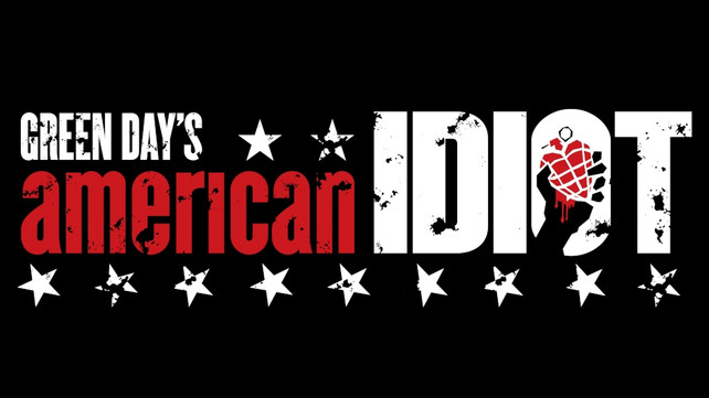 UG's Battle Royale: Why Green Day's 'American Idiot' Is the