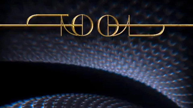 Some of the Fans are Not Pleased with the New Tool Album Cover, This