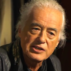Jimmy Page Comments on Song He's Being Sued for Ripping Off on 'Stairway to Heaven'
