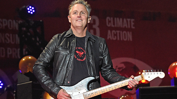 Image result for mike mccready
