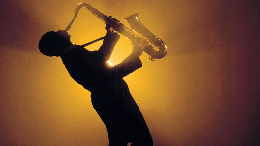 Friday Top: 25 Best Rock/Metal Songs With Saxophone