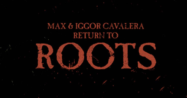 f97df78c70 Exclusive Interview With Max Cavalera