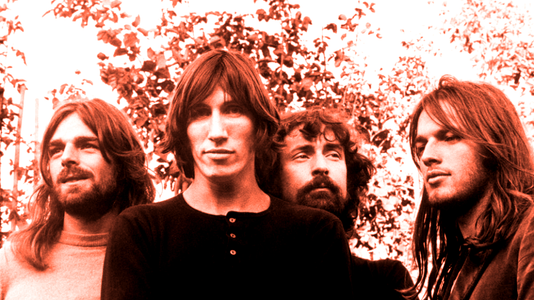 Complete Guide to Pink Floyd 'Comfortably Numb'
