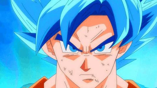 10 Best Anime Opening Songs