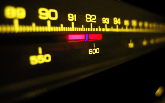 The Demise of the FM Radio