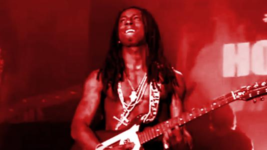 10 Worst Guitar Solos